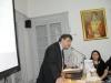 """1-11غبطة البطريرك يشارك في الندوة العلمية الدولية """"علاقة قبرص والأراضي المقدسة"""""""