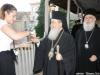 """1-13غبطة البطريرك يشارك في الندوة العلمية الدولية """"علاقة قبرص والأراضي المقدسة"""""""