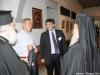 """1-2غبطة البطريرك يشارك في الندوة العلمية الدولية """"علاقة قبرص والأراضي المقدسة"""""""