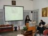 """1-3غبطة البطريرك يشارك في الندوة العلمية الدولية """"علاقة قبرص والأراضي المقدسة"""""""