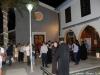 """1-5غبطة البطريرك يشارك في الندوة العلمية الدولية """"علاقة قبرص والأراضي المقدسة"""""""