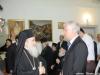 """1-7غبطة البطريرك يشارك في الندوة العلمية الدولية """"علاقة قبرص والأراضي المقدسة"""""""