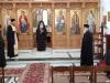 """1-8-1غبطة البطريرك يشارك في الندوة العلمية الدولية """"علاقة قبرص والأراضي المقدسة"""""""