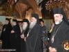 06الإحتفال بأحد السجود للصليب في البطريركية الأورشليمية