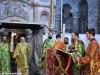 41الإحتفال بأحد السجود للصليب في البطريركية الأورشليمية