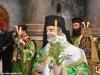 49الإحتفال بأحد السجود للصليب في البطريركية الأورشليمية