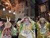 57الإحتفال بأحد السجود للصليب في البطريركية الأورشليمية