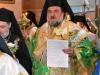 65الإحتفال بأحد السجود للصليب في البطريركية الأورشليمية