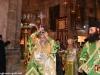 74الإحتفال بأحد السجود للصليب في البطريركية الأورشليمية