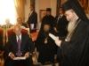 البطريرك يخاطب رئيس الوزراء