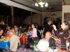 البطريركية الأرثوذكسية تحتفل بعيد القديس جيراسيموس البار