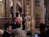 القداس البطريركي المشترك في كنيسة القيامة المقدسة