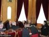 02حاكم ولاية ميسوري في الولايات المتحدة يزور البطريركية ألاورشليمية