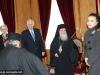 03حاكم ولاية ميسوري في الولايات المتحدة يزور البطريركية ألاورشليمية