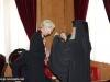 05حاكم ولاية ميسوري في الولايات المتحدة يزور البطريركية ألاورشليمية