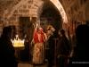 تذكار تكريم سلسلة القدّيس بطرس الرسول