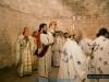 بطريركية الروم الارثوذكسية تحتفل بعيد الصعود