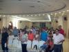 الاحتفال بعيد رقاد والدة الاله العذراء مريم في قطر