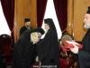 09بعثة كنسية من البطريركية الرومانية تزور البطريركية ألاورشليمية