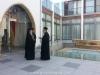 القداس البطريركي المشترك في كنيسة القديس نيكولاوس في جزيرة قبرص