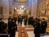 10غبطة بطريرك الاسكندرية وغبطة رئيس أساقفة قبرص في زيارة رسمية للبطريركية الاورشليمية