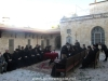 الكنيسة الارثوذكسية تحتفل بعيد القدّيسَين الملكَين المُعادلَي الرسُل قسطنطين وهيلانة