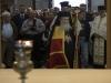 غبطة بطريرك ثيوفيلوس الثالث في قبرص لتدشين كنيسة جديدة